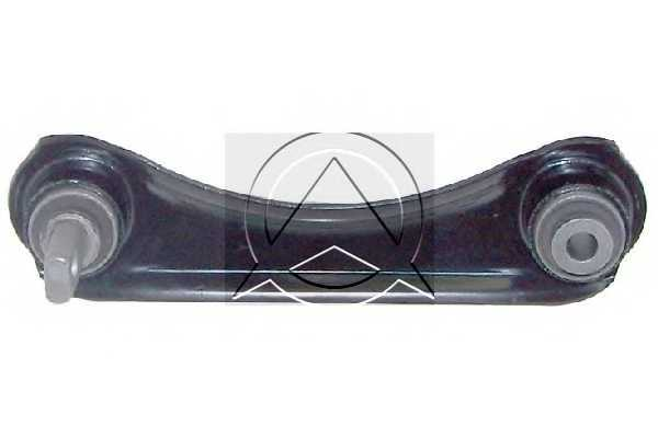 Тяга / стойка подвески колеса SIDEM 47871 - изображение