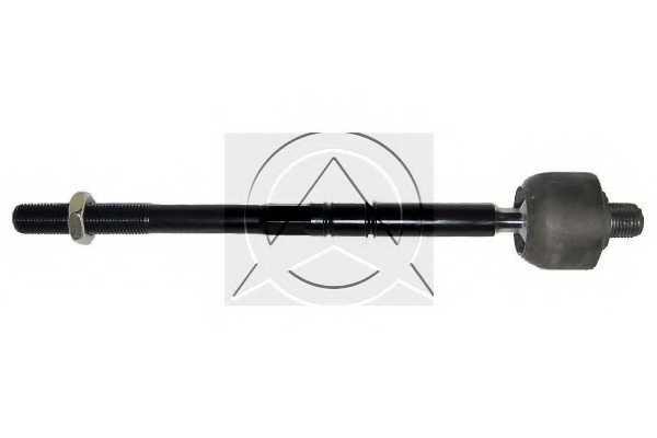 Осевой шарнир рулевой тяги SIDEM 49013 - изображение