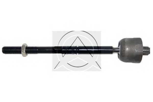 Осевой шарнир рулевой тяги SIDEM 49014 - изображение