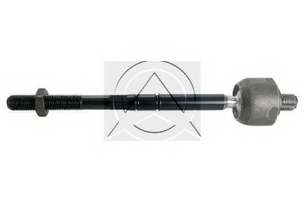 Осевой шарнир рулевой тяги SIDEM 49015 - изображение