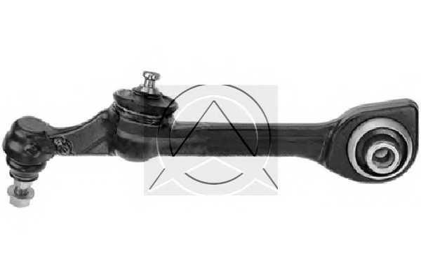 Рычаг независимой подвески колеса SIDEM 49052 - изображение