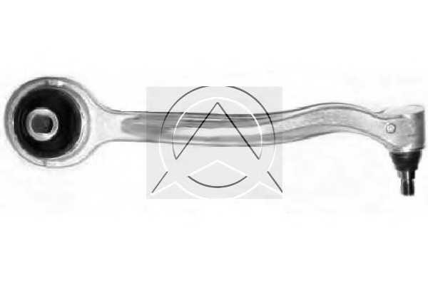 Рычаг независимой подвески колеса SIDEM 49173 - изображение