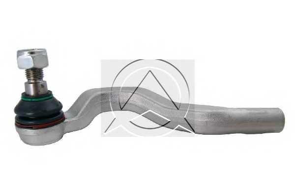 Наконечник поперечной рулевой тяги SIDEM 49234 - изображение