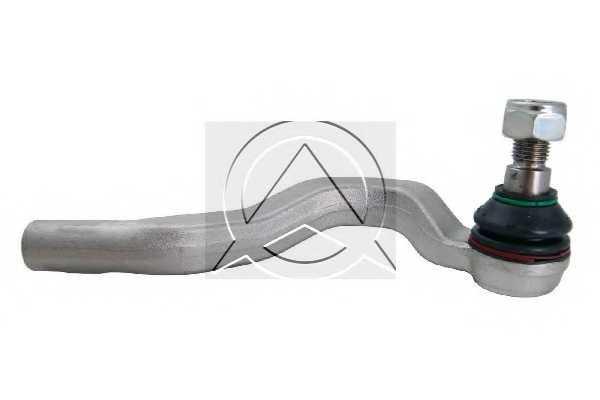 Наконечник поперечной рулевой тяги SIDEM 49235 - изображение