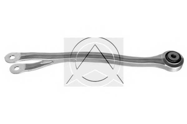 Тяга / стойка подвески колеса SIDEM 49271 - изображение