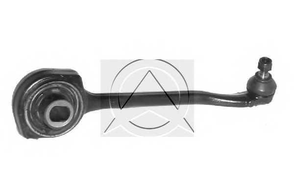 Рычаг независимой подвески колеса SIDEM 49979 - изображение