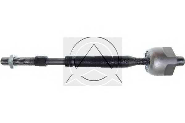 Осевой шарнир рулевой тяги SIDEM 53014 - изображение