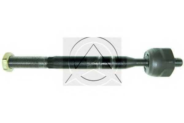 Осевой шарнир рулевой тяги SIDEM 53018 - изображение