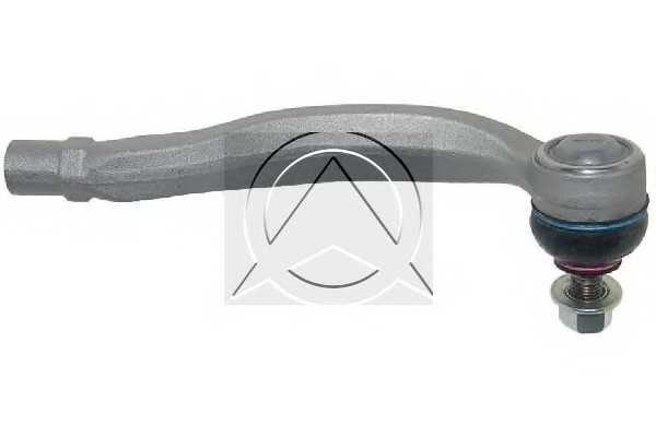 Наконечник поперечной рулевой тяги SIDEM 53337 - изображение
