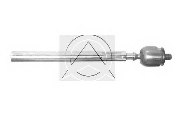 Осевой шарнир рулевой тяги SIDEM 5436 - изображение