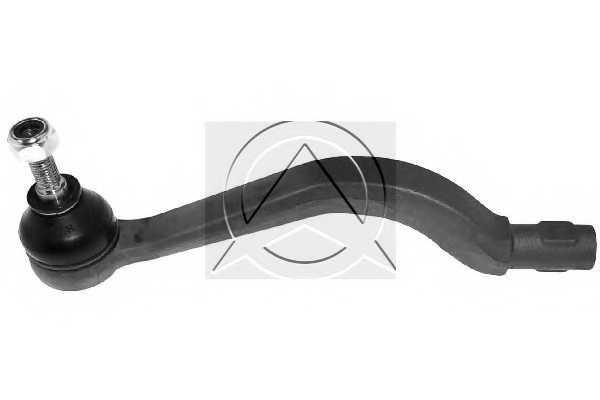 Наконечник поперечной рулевой тяги SIDEM 5630 - изображение