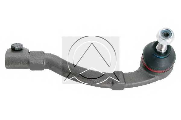 Наконечник поперечной рулевой тяги SIDEM 5635 - изображение