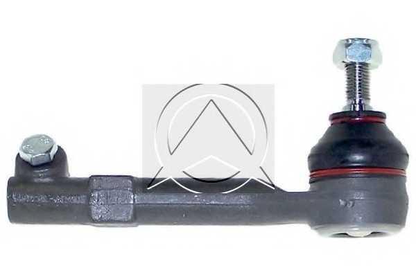 Наконечник поперечной рулевой тяги SIDEM 5639 - изображение