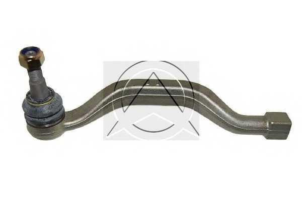 Наконечник поперечной рулевой тяги SIDEM 5738 - изображение