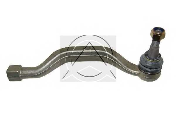 Наконечник поперечной рулевой тяги SIDEM 5739 - изображение
