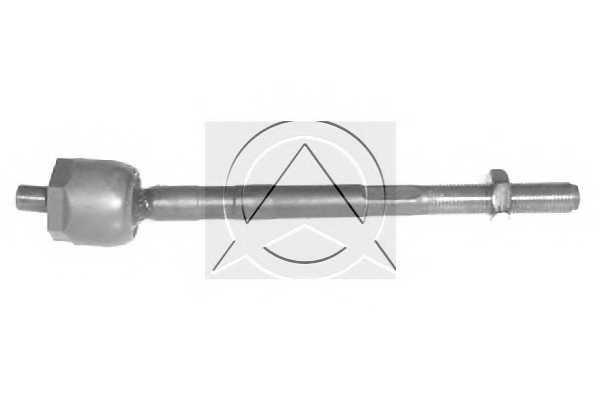 Осевой шарнир рулевой тяги SIDEM 5811 - изображение