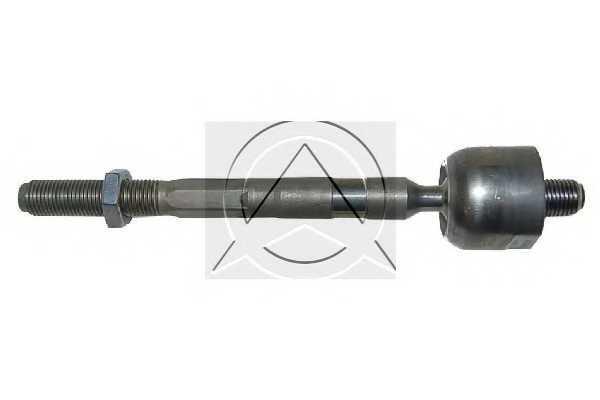 Осевой шарнир рулевой тяги SIDEM 5816 - изображение