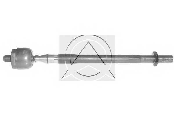 Осевой шарнир рулевой тяги SIDEM 6112 - изображение