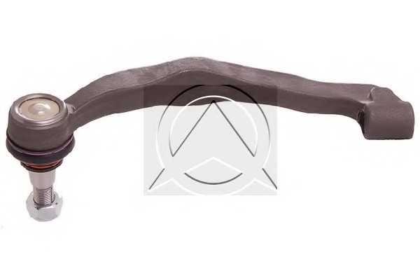 Наконечник поперечной рулевой тяги SIDEM 63638 - изображение