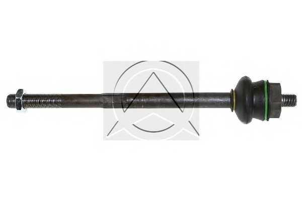 Осевой шарнир рулевой тяги SIDEM 64230 A - изображение