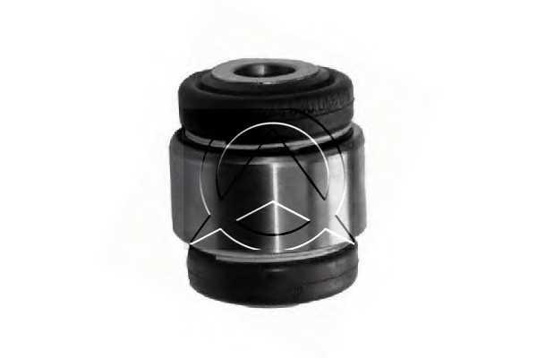 Подвеска корпуса колесного подшипника SIDEM 65685 - изображение