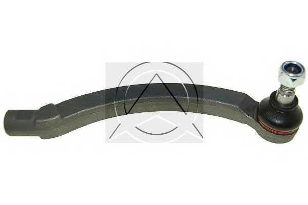 Наконечник поперечной рулевой тяги SIDEM 67139 - изображение