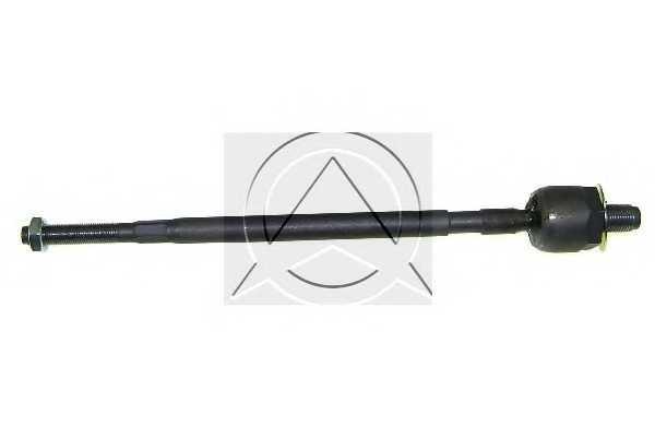 Осевой шарнир рулевой тяги SIDEM 71015 - изображение