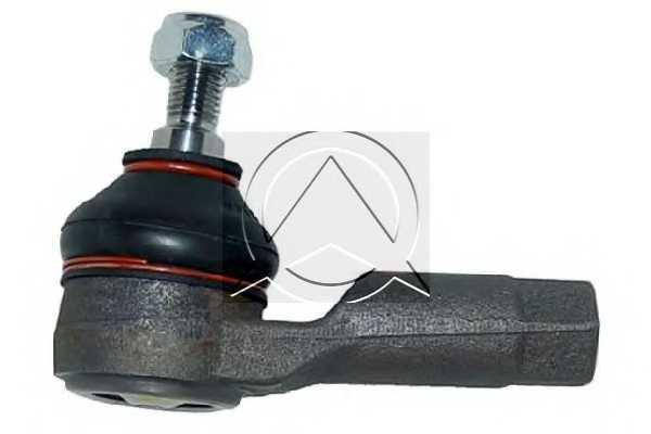Наконечник поперечной рулевой тяги SIDEM 71038 - изображение