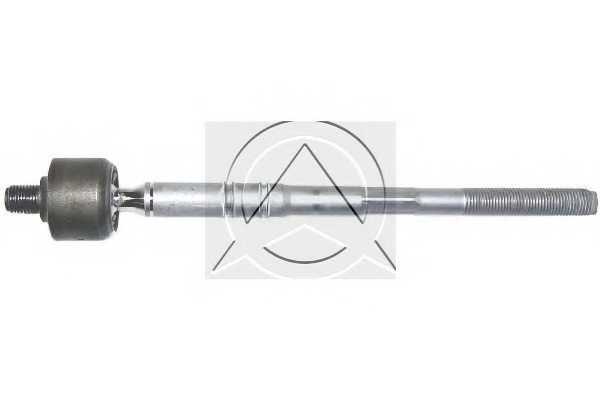 Осевой шарнир рулевой тяги SIDEM 7713 - изображение