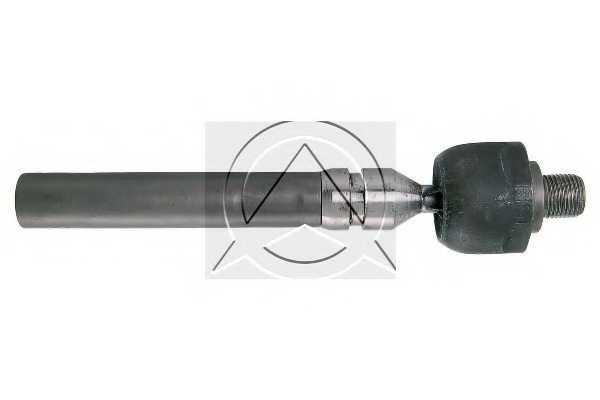 Осевой шарнир рулевой тяги SIDEM 7911 - изображение