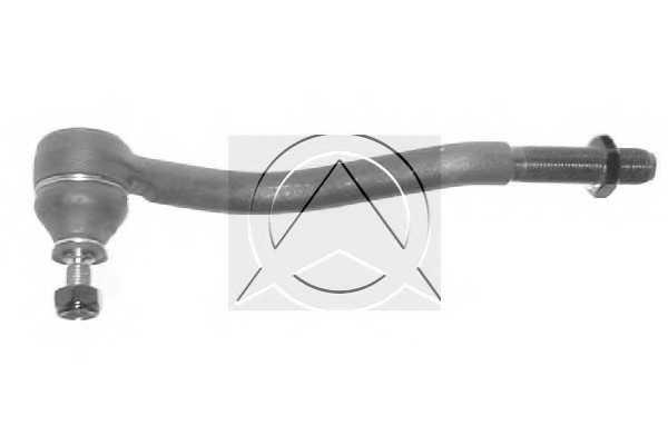 Наконечник поперечной рулевой тяги SIDEM 7938 - изображение