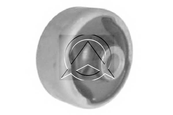 Подвеска рычага независимой подвески колеса SIDEM 801608 - изображение