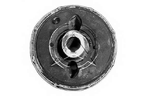 Подвеска рычага независимой подвески колеса SIDEM 801620 - изображение