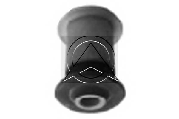 Подвеска рычага независимой подвески колеса SIDEM 801621 - изображение