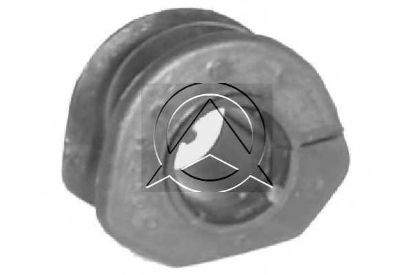 Опора стабилизатора SIDEM 801803 - изображение