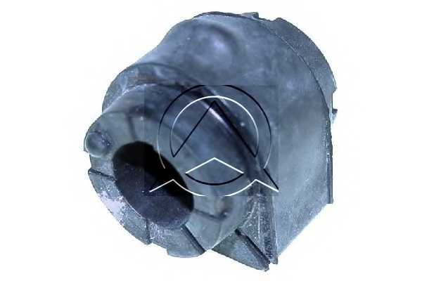 Втулка стабилизатора SIDEM 801806 - изображение