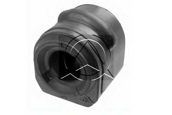 Опора стабилизатора SIDEM 803800 - изображение
