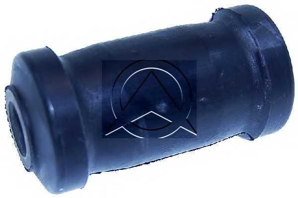 Подвеска рычага независимой подвески колеса SIDEM 804604 - изображение