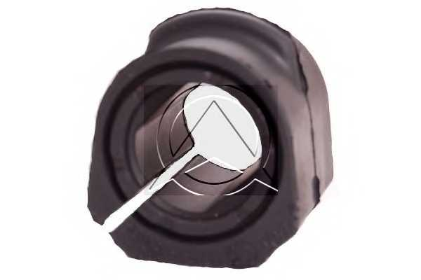 Опора стабилизатора SIDEM 804806 - изображение
