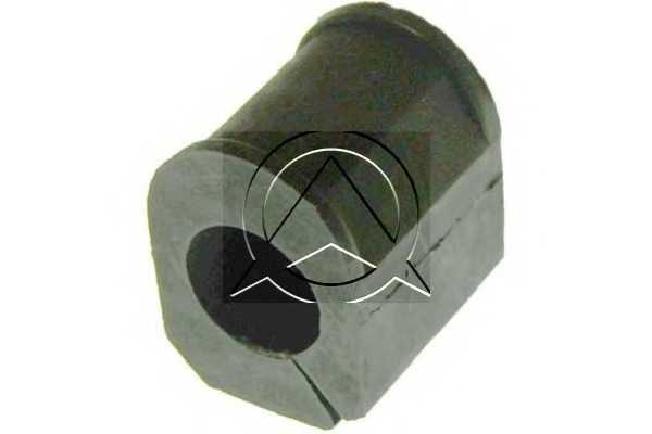 Опора стабилизатора SIDEM 805827 - изображение
