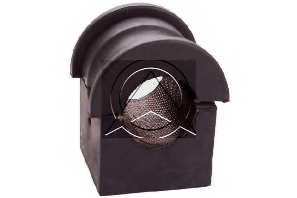 Втулка стабилизатора SIDEM 805833 - изображение