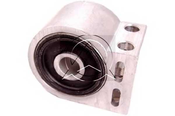 Подвеска рычага независимой подвески колеса SIDEM 809640 - изображение