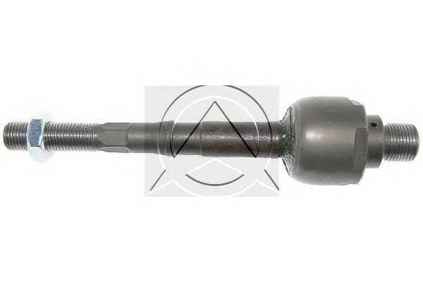 Осевой шарнир рулевой тяги SIDEM 81113 - изображение