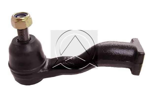 Наконечник поперечной рулевой тяги SIDEM 81232 - изображение
