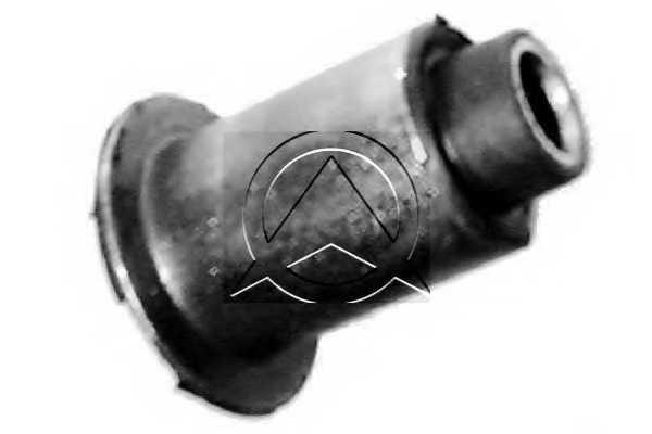 Подвеска рычага независимой подвески колеса SIDEM 819608 - изображение