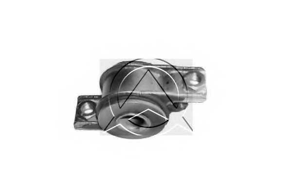 Подвеска рычага независимой подвески колеса SIDEM 819618 - изображение