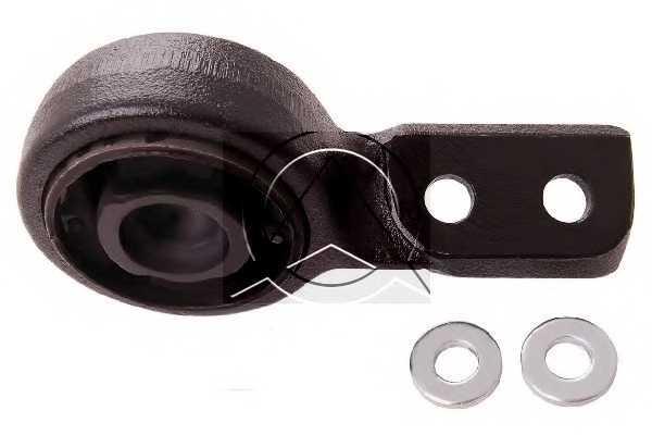 Подвеска рычага независимой подвески колеса SIDEM 821637 - изображение