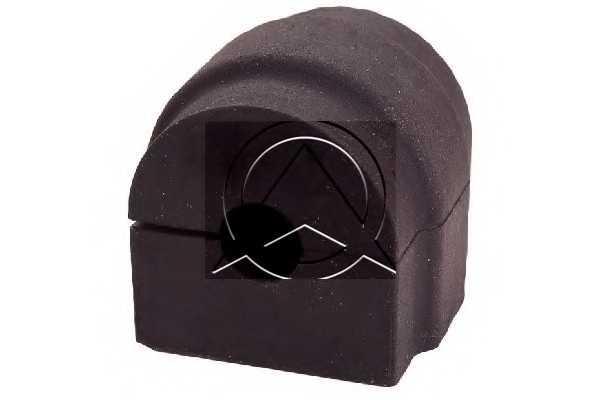 Опора стабилизатора SIDEM 821906 - изображение