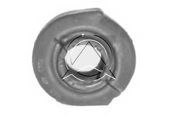 Опора стабилизатора SIDEM 837810 - изображение