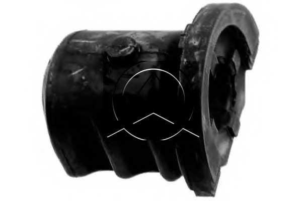 Подвеска рычага независимой подвески колеса SIDEM 841627 - изображение